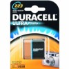 Duracell CR-P2 - Baterie alcalina foto