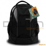 CANYON Backpack for 15.6\