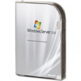 Microsoft OEM Windows Svr CAL 2008 English 1pk 1 Clt User CAL