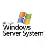 Sistem de operare Microsoft Windows 2008 Server Web R2 SP1 x64