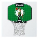 Minipanou Boston Celtics