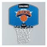 Minipanou New York Knicks