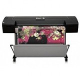 Plotter Hewlett Packard Designjet Z5200ps, 44 inch