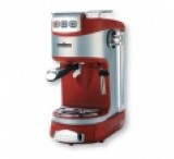 Aparat Lavazza Espresso Point 850