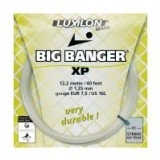 Big Banger Alu Power (12m)