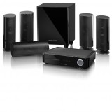 Sistem Home Cinema 5.1 Harman Kardon BDS 870 negru