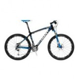 Bicicleta 26 MTB XTC Composite 0 (model 2012)