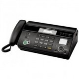 Fax Termotransfer Panasonic KX-FT982FX-B