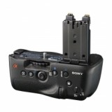 Sony VGC77AM.CE - grip vertical / battery grip pentru Sony A77