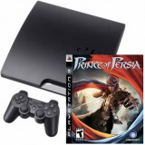 Sony PlayStation PS3 320GB + Prince of Persia