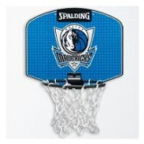 Minipanou Dallas Mavericks