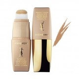 Yves Saint Laurent Perfect Touch Make up lichid  No. 8 Amber (Make-up) 40 ml