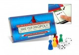 Personal-Opoly