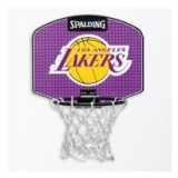 Minipanou L.A. Lakers