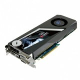 Placa video Sapphire AMD Toxic HD 6950 2GB GDDR5 256bit, PCI-E