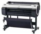 Plotter Canon imagePROGRAF iPF650 A1