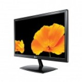Monitor LCD LED LG IPS225V-BN
